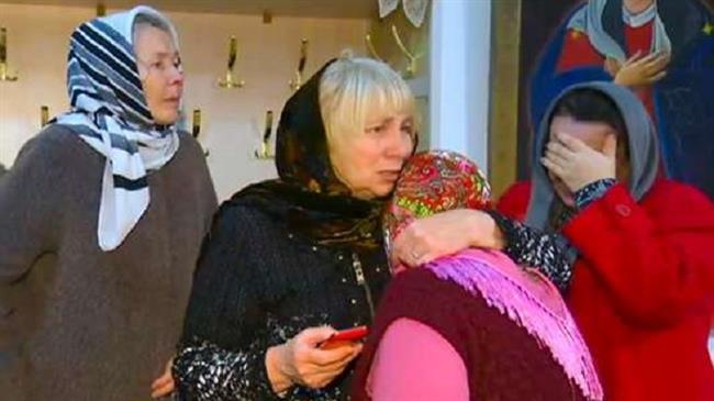 EODE.RU - Attentat au daghestan II  (2018 02 20) FR (1)