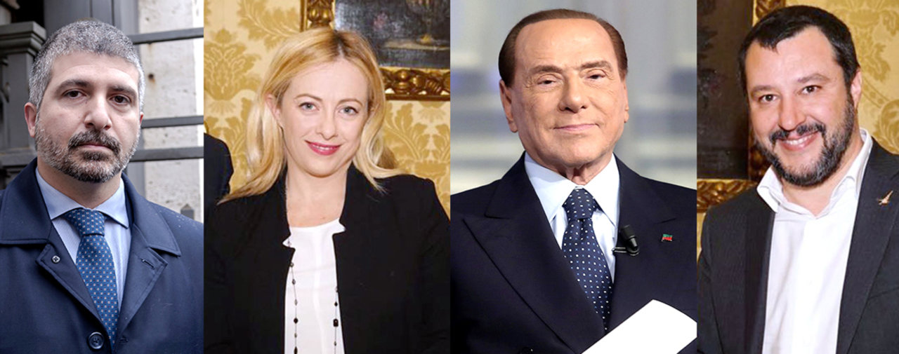EW-RE Italie