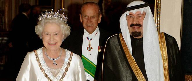 Exclure toutes les monarchies de l'Union européenne, quelle bonne idée !