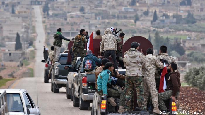 LM.GEOPOL - Ghouta orientale (2018  02 26) FR (1)