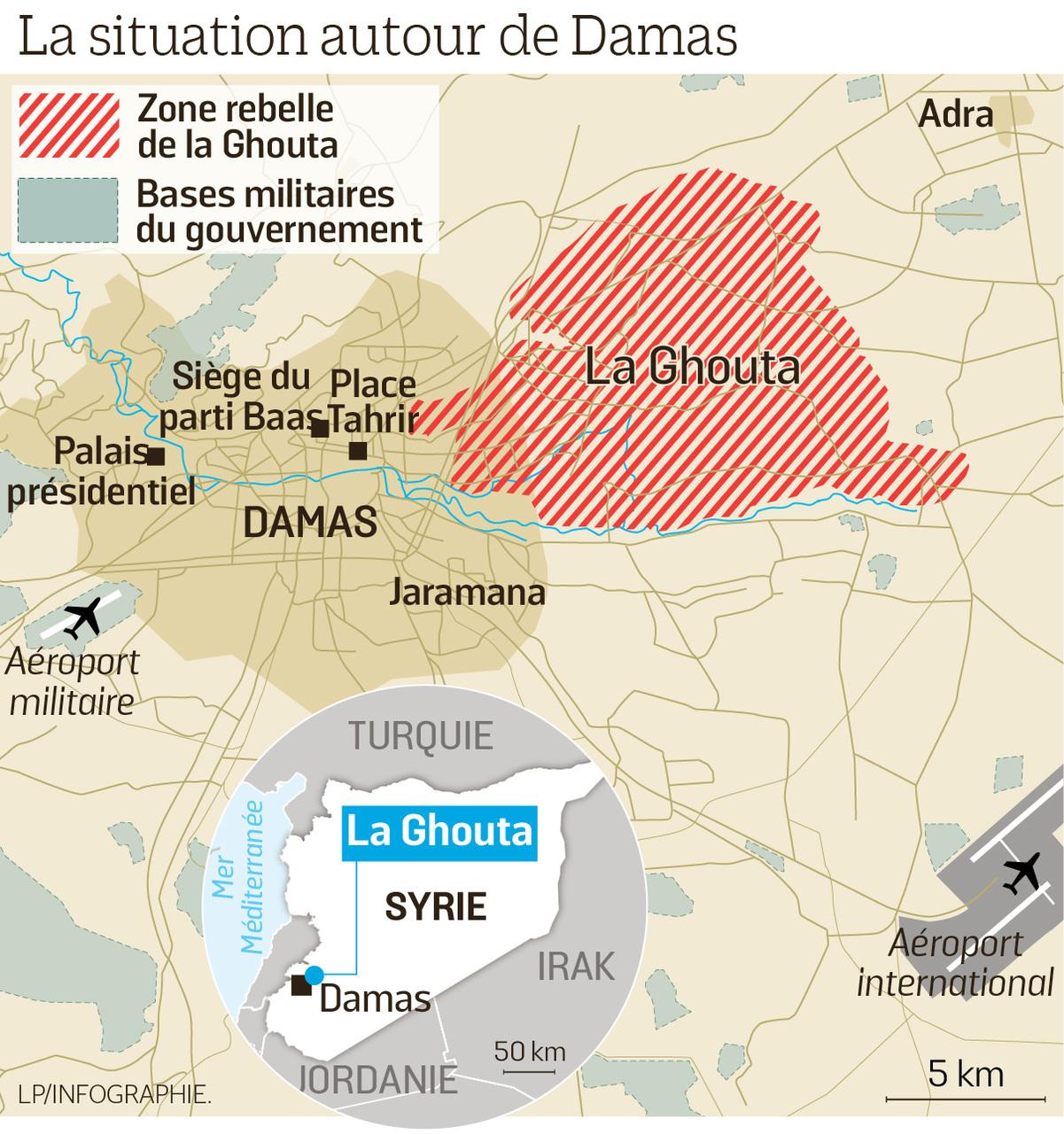 LM.GEOPOL - Ghouta orientale (2018  02 26) FR (2)