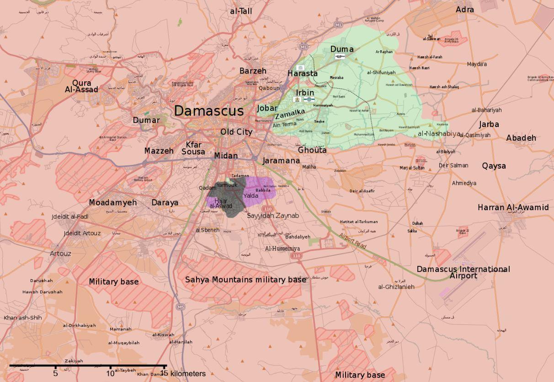 LM.GEOPOL - Ghouta orientale (2018  02 26) FR (4)
