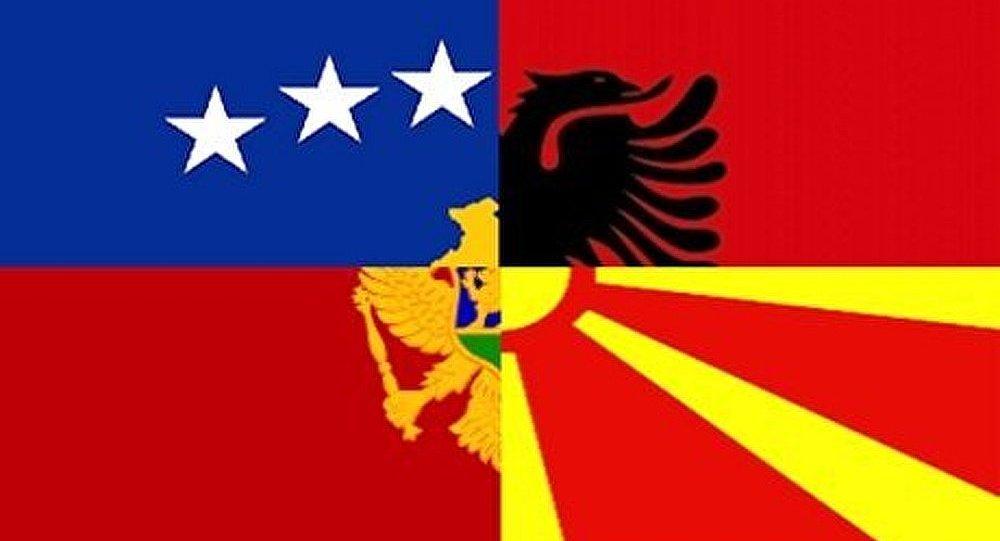LM.GEOPOL - Kosovo dix ans (2018 02   16) FR 1