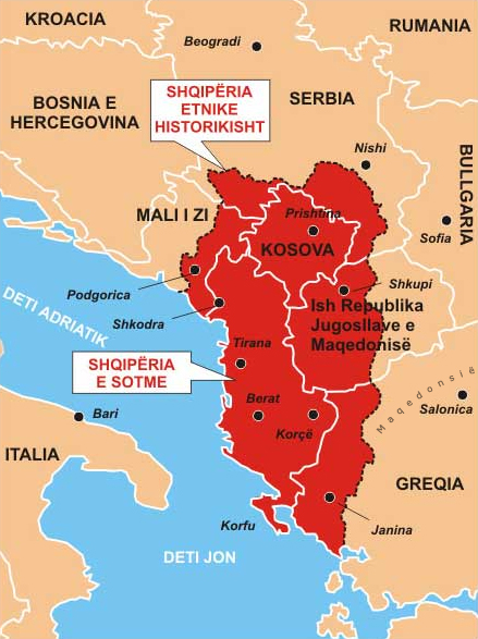 LM.GEOPOL - Kosovo dix ans (2018 02   16) FR 4