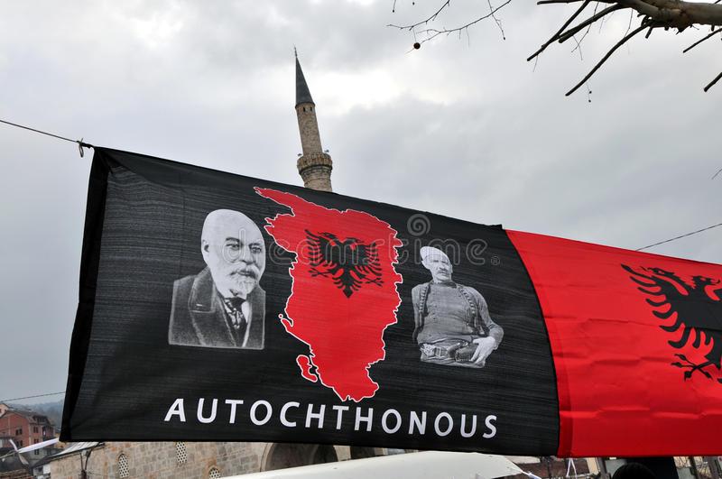 LM.GEOPOL - Kosovo dix ans (2018 02  16) FR 5