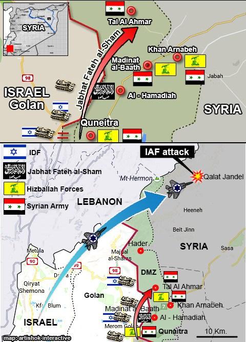 LM.GEOPOL - Ou va israel III (2018  02 25) FR 1 (3)