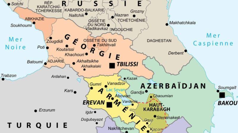 LM.GEOPOL - Russie caucase  djihadismes (2018 02 19) FR 2