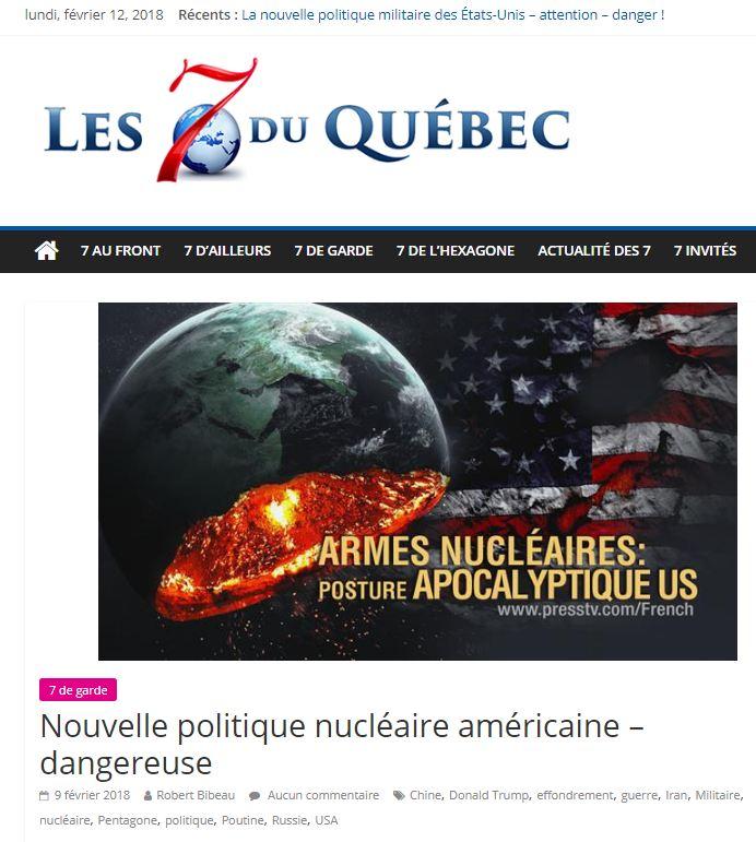 LM.NET - 7QUEBEC apocalypse (2018  02 12)