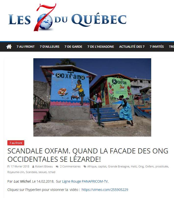 LM.NET - 7QUEBEC oxfam (2018 02 14)  1