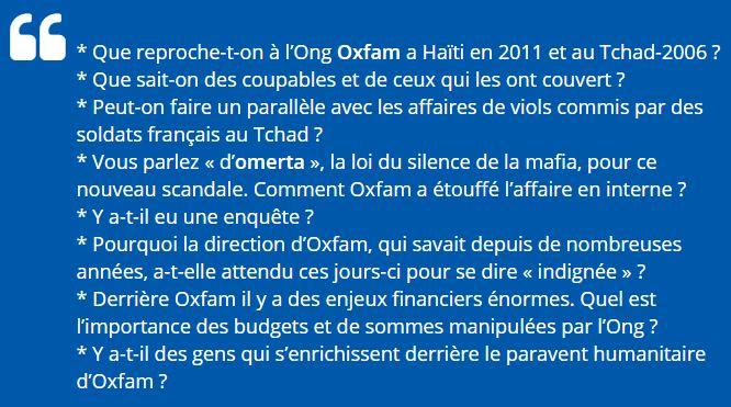 LM.NET - 7QUEBEC oxfam (2018 02 14)  2