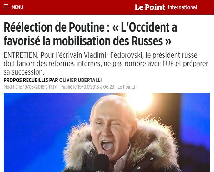EODE.RU - RP poutine I (2018 03 20)   FR 2