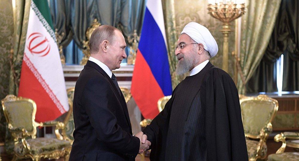 LM.GEOPOL - Alliance russie iran I   (2018 03 01) FR 1