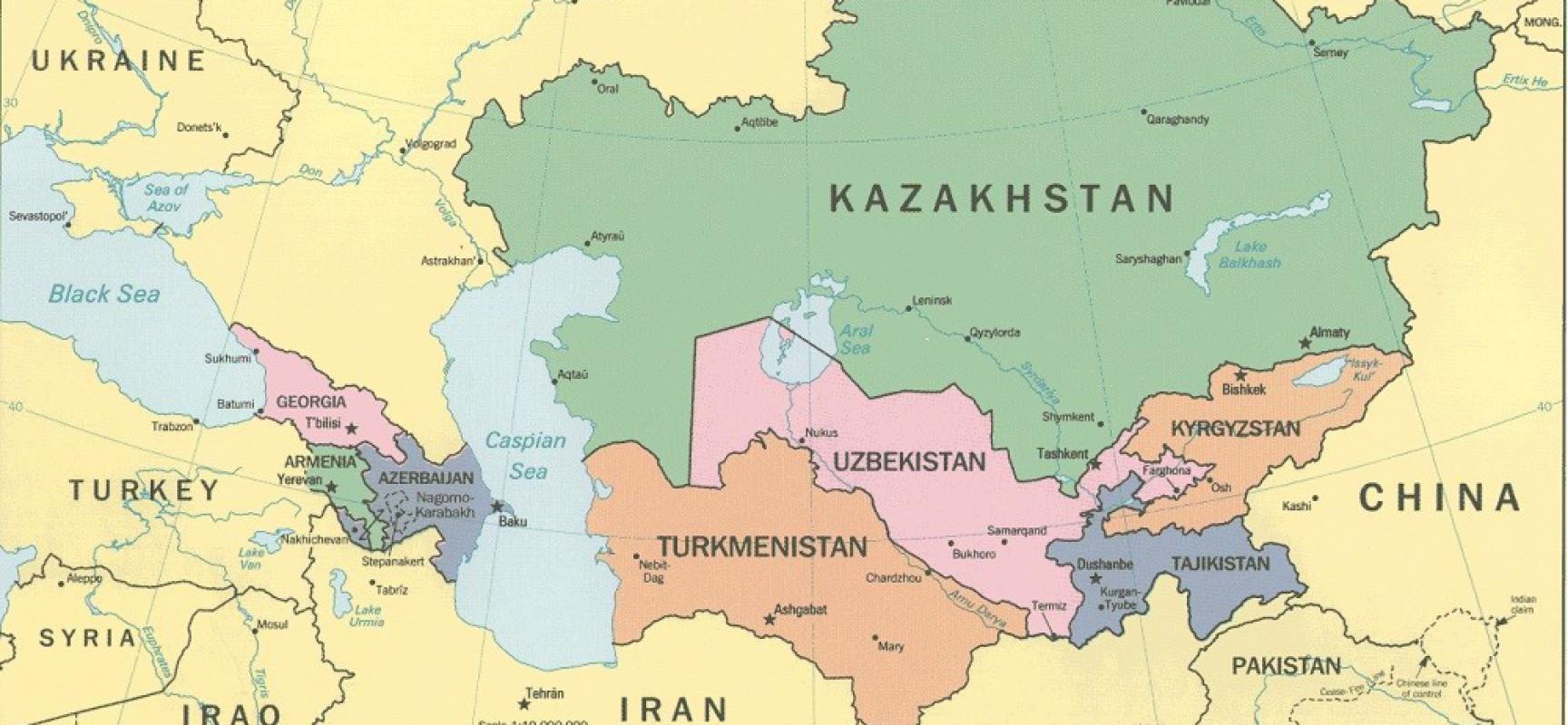 LM.GEOPOL - Alliance russie iran II  (2018 03 02) FR 2