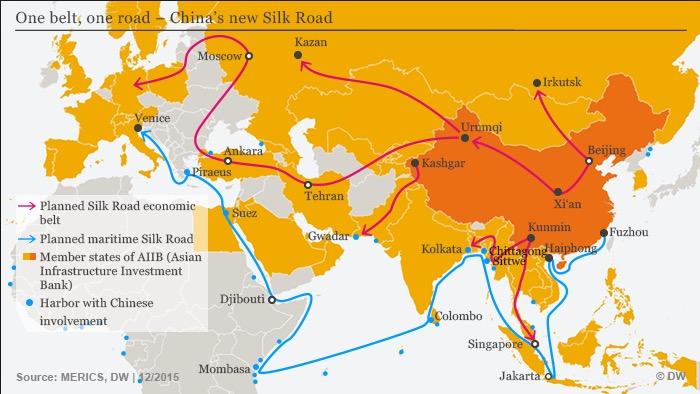 LM.GEOPOL - Alliance russie iran II  (2018 03 02) FR 3