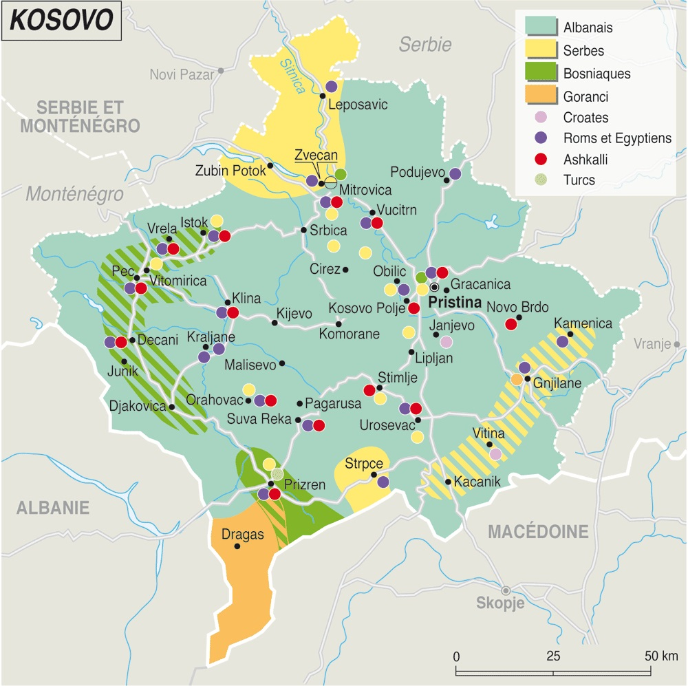 LM.GEOPOL - Belgrade 19 ans déjà (2018 03 26) FR (4)