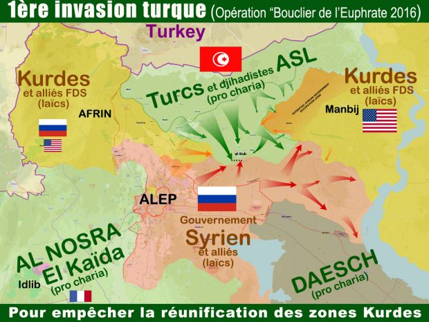 LM.GEOPOL - Erdogan cheval de   troies us II (2018 03 23) FR (3)
