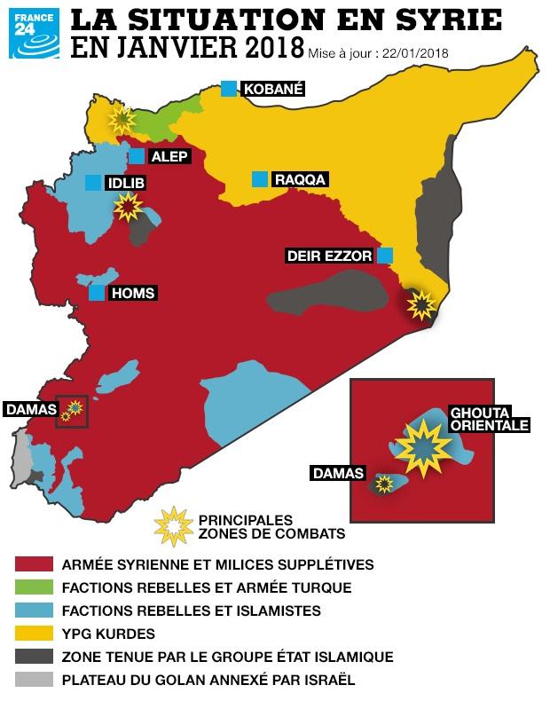 LM.GEOPOL - Erdogan cheval de   troies us II (2018 03 23) FR (4)