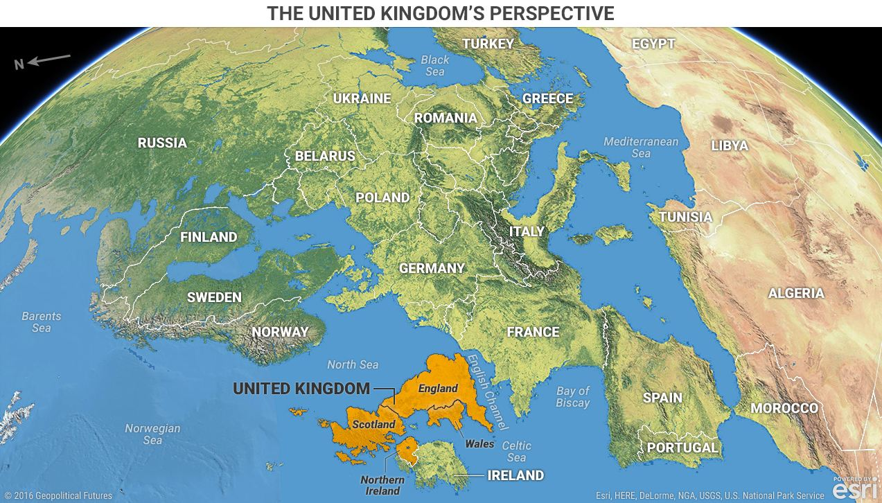 LM.GEOPOL - Geopolitics of britain  (2018 03 16) ENGL (3)