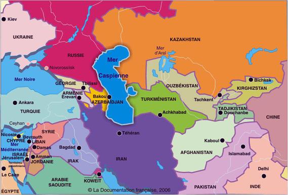 LM.GEOPOL - Le pakistan bascule II  (2018 03 15) FR (3)