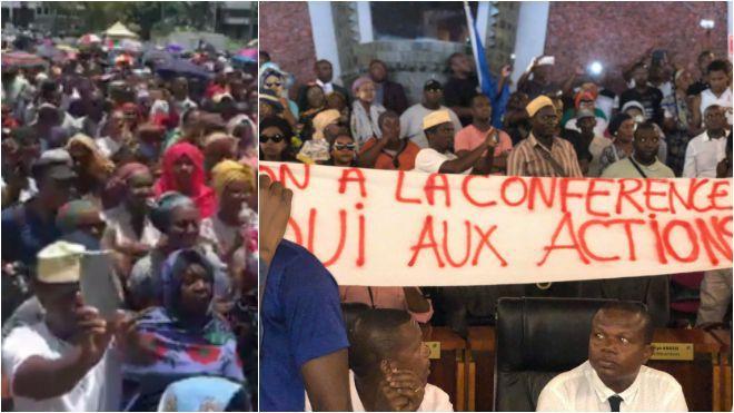 LM.GEOPOL - Mayotte (2018 03 12) FR  4