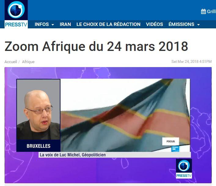 LM.PRESS TV - ZOOM AFRO katumbi rdc  (2018 03 24) (1)