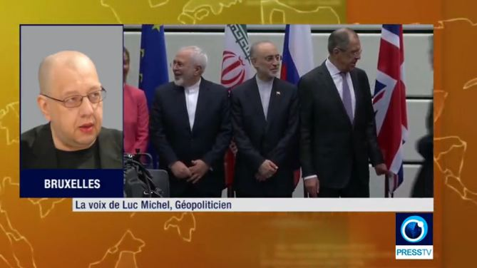 X - LM.PRESS TV - DEBAT pgac ue france  iran (2018 03 19) 2