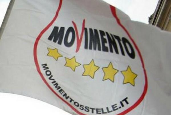m5s-bandiera
