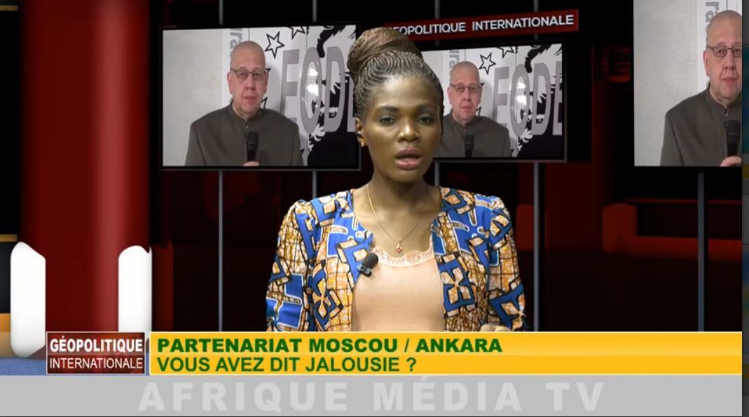 AMTV - GEO futur afrique (2018 04   14) (1)