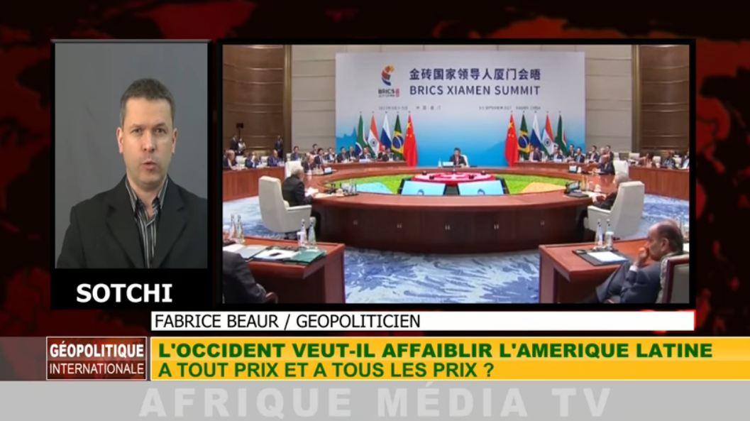 AMTV - GEO futur afrique (2018 04   14) (2)