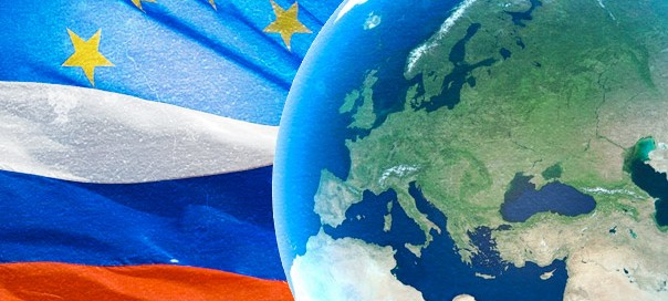LM-GEOPOL-thèses-sur-la-seconde-Europe-3e-ed-2013-11-23-FR