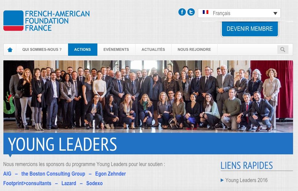 LM.GEOPOL - France soumise II (2018   04 23) FR (3)
