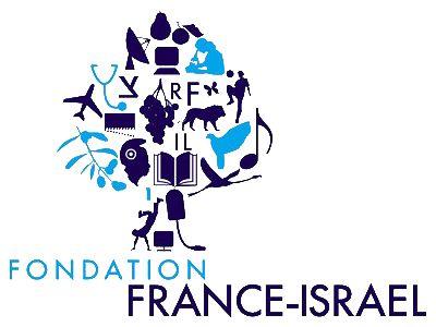 LM.GEOPOL - France soumise III    (2018 04 24) FR 2