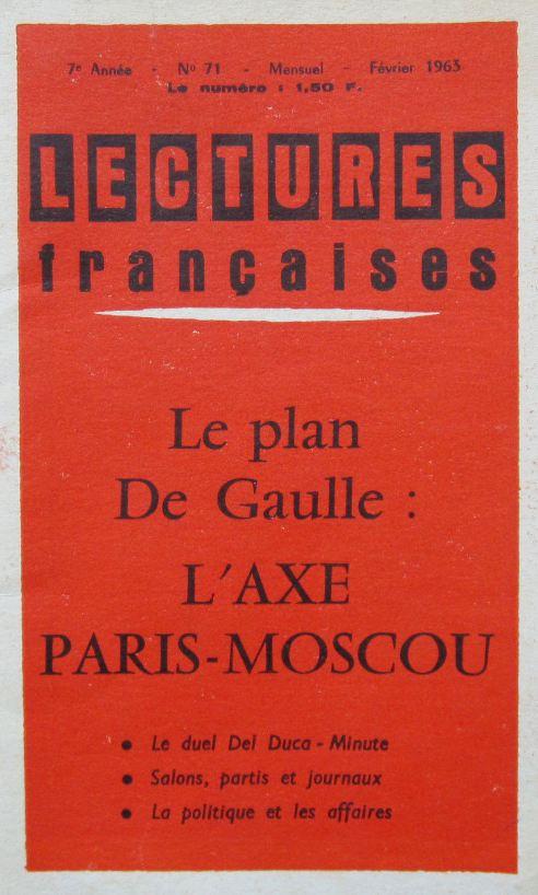 LM.GEOPOL - France soumise IV (2018   04 26) FR (1)
