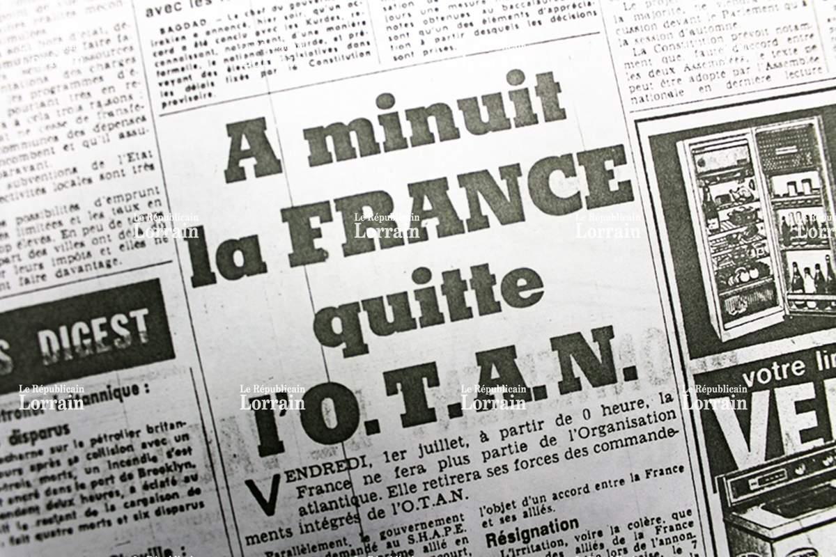 LM.GEOPOL - France usa syrie (2018    04 09) FR (2)