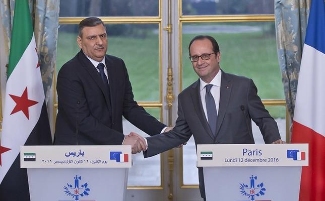 LM.GEOPOL - France usa syrie (2018    04 09) FR (3)