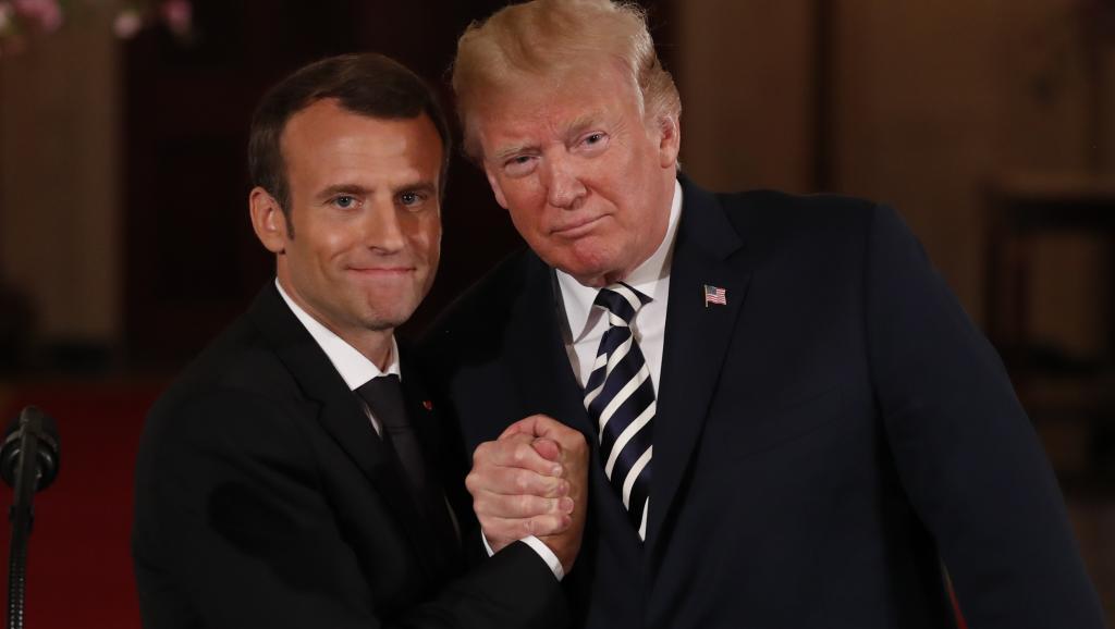LM.GEOPOL - France usa syrie II    (2018 04 30) FR (1)