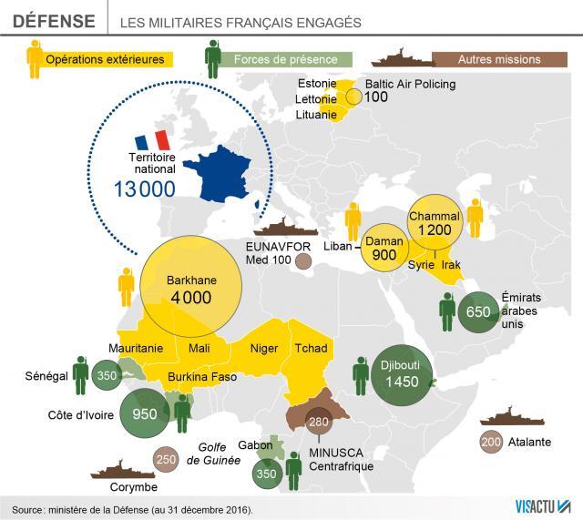LM.GEOPOL - France usa syrie II    (2018 04 30) FR (3)
