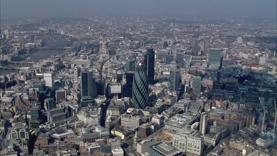 LM.GEOPOL - Geopolitics of britain   II london (2018 04 13) ENGL 1