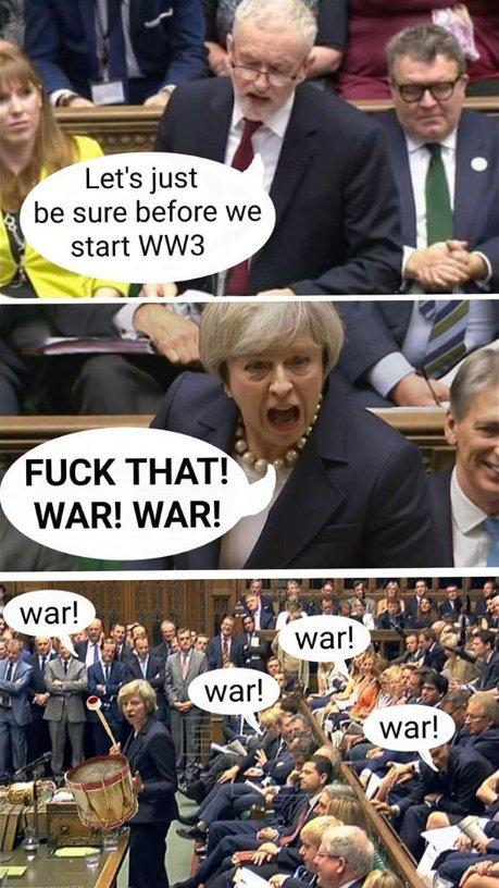 LM.NET - TWITTER british war (2018   04 19) FR