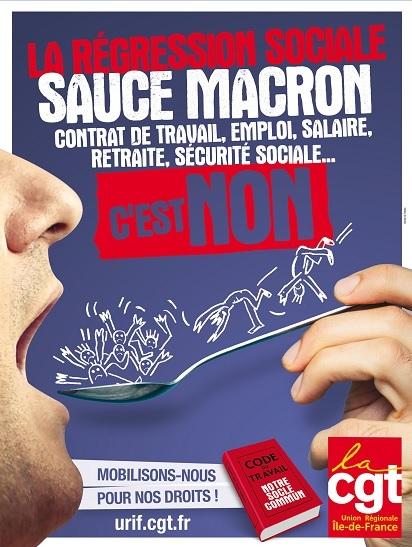 ART.COMPL.GEOPOL - Macron et le modèle social anglo-saxon (2018 05 04) FR (4)