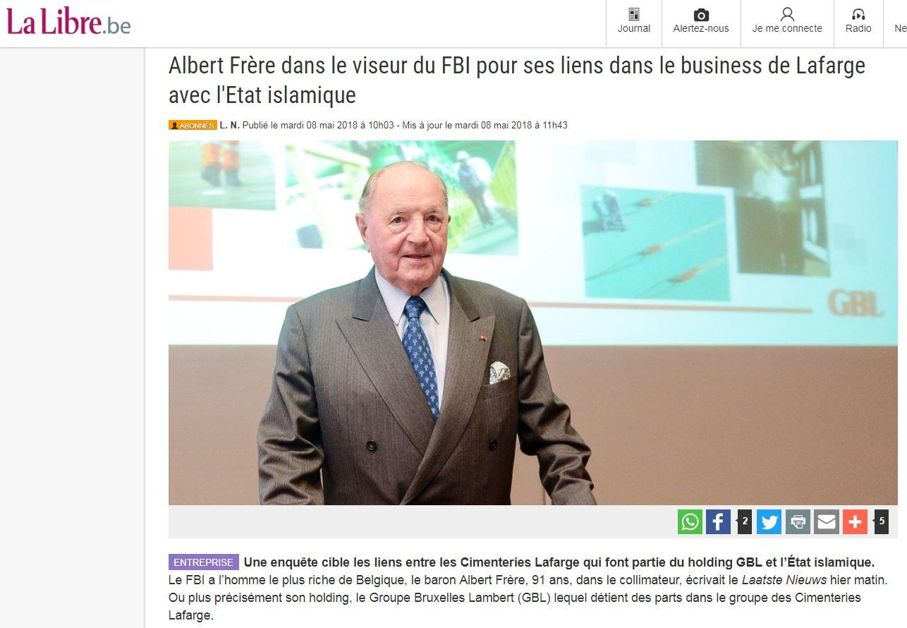 LM.CONFI - Lafarge II frere fbi   (2018 05 08) FR.doc (1)