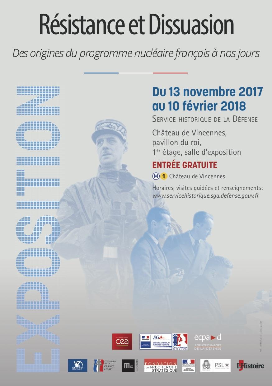 LM.GEOPOL - Autonomie strat de la   france (2018 05 29) FR 2