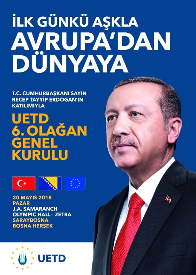 LM.GEOPOL - Balkans ventre mou II    erdogan (2018 05 22) FR (1)