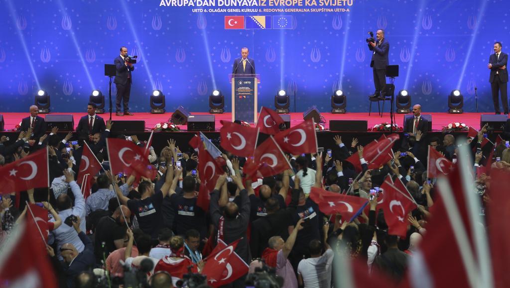 LM.GEOPOL - Balkans ventre mou II    erdogan (2018 05 22) FR (3)