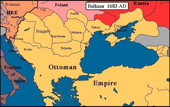 LM.GEOPOL - Balkans ventre mou II    erdogan (2018 05 22) FR (4)