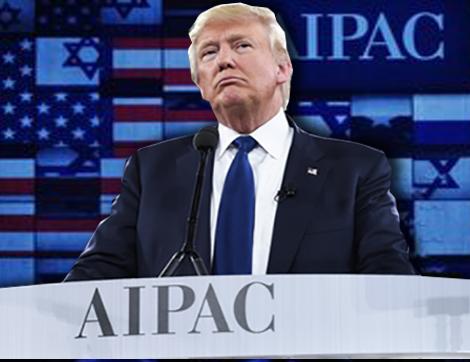 LM.GEOPOL - Trump vs iran I (2018   05 08) FR (2)