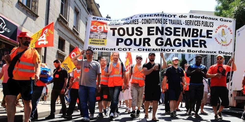 PCN-LEN - France cheminots I (2018   05 02) FR (1)
