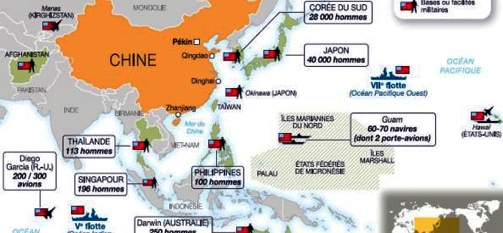 ART.COMPL.GEOPOL - Tensions mer de   chine III (2018 05 31) FR (4)