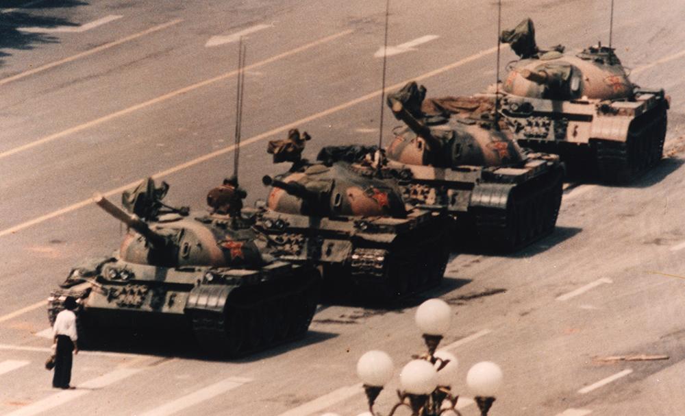 ART.COMPL.GEOPOL - Tiananmen (2018   06 04) FR (2)