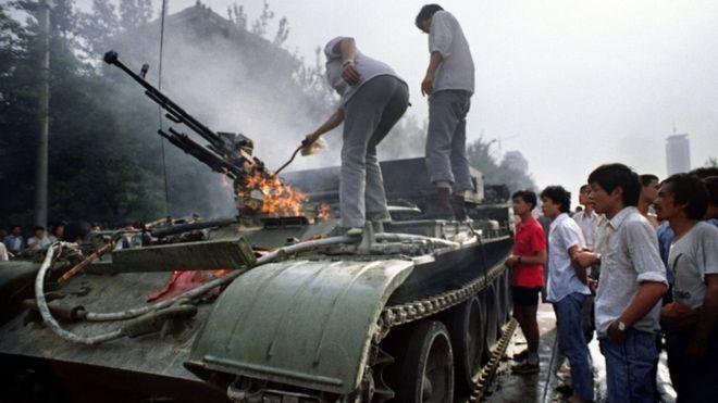 ART.COMPL.GEOPOL - Tiananmen (2018   06 04) FR (3)